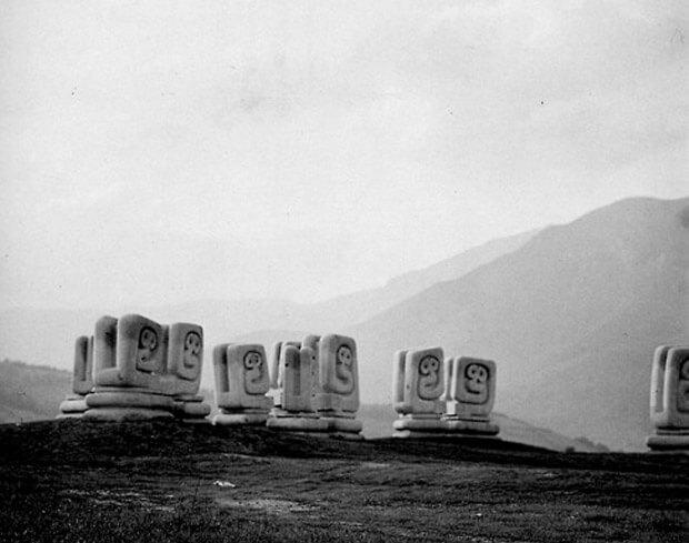 spomeniks1