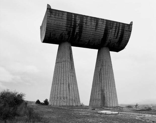 spomeniks2
